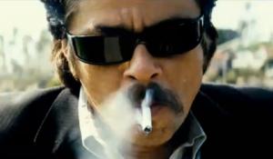 Lado-Benicio del Toro